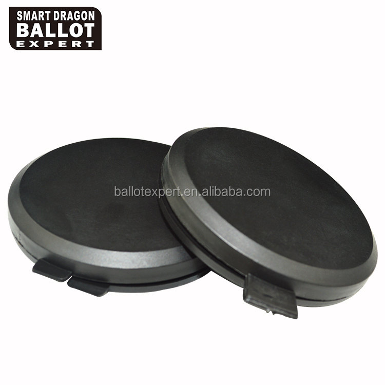 Election fingerprint ink pad, stamp ink pad