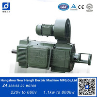 china factory 16.5kw capacitor start electric motor