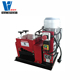 scrap terminals wire stripper recycling machine tabbing wire stripper super strip cable stripper machine