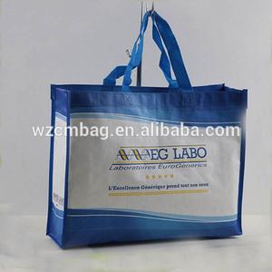 afbd803c88 China bag reply wholesale 🇨🇳 - Alibaba