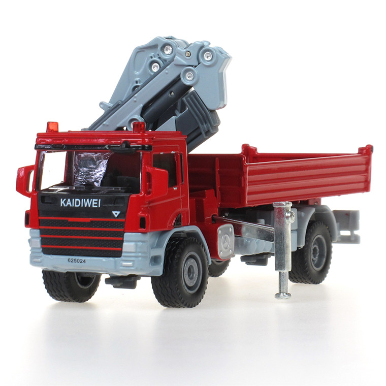 cool truck construction vehicles - photo #11