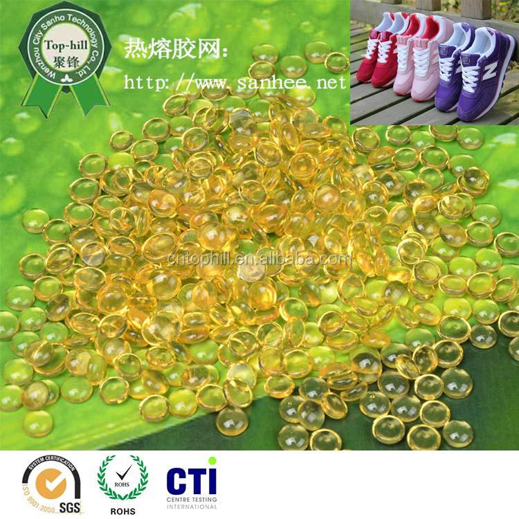china nylon fabric adhesive china nylon fabric adhesive and suppliers on alibabacom