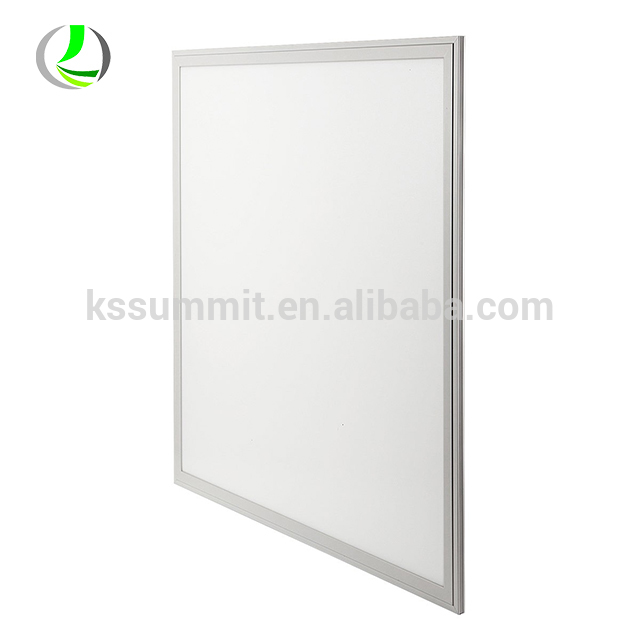 Factory price Led panel light