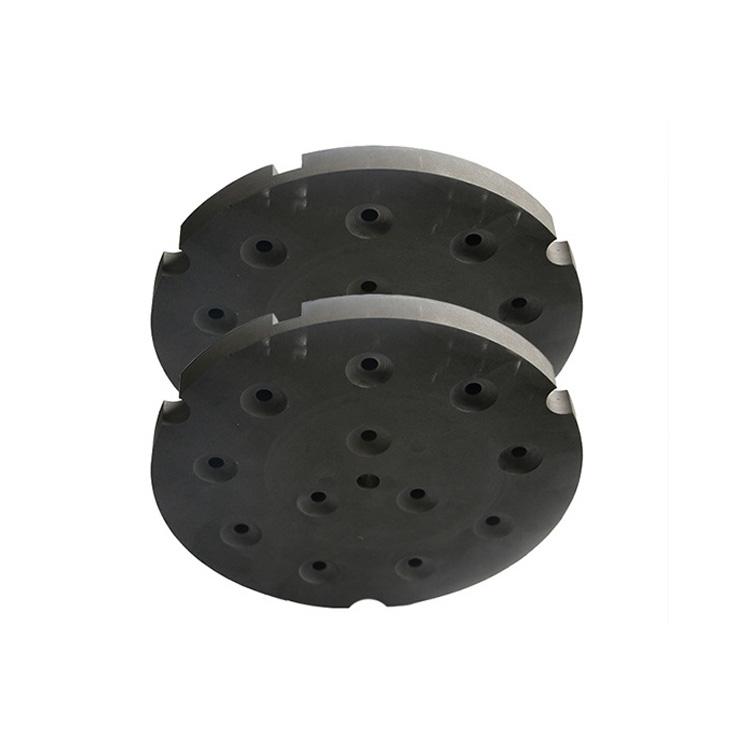Buy artificial graphite moulds, alkali resistance graphite mould