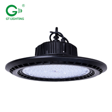 Mejor venta interior impermeable ip66 Industrial 100 w 150 w 200 w ufo led alta <span class=keywords><strong>luz</strong></span> de la <span class=keywords><strong>Bahía</strong></span>