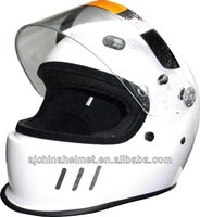 Snell CMR2007 Youth Technology safety helmet FF-C2