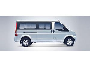 2baf379937 Dfm Mini Van