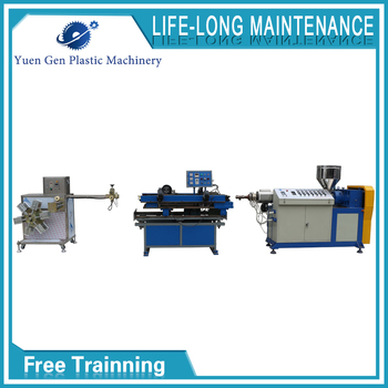 Automobile Wiring Corrugated Conduit Making Machine - Buy Corrugated on wiring with junction box, wiring with relays, wiring with insulation, wiring with plumbing, wiring with switch, wiring outdoor cable box,