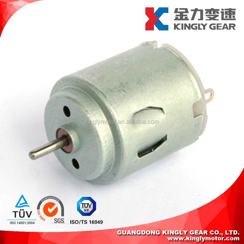 e5da7924552 Catálogo de fabricantes de Dvd Voltaje Del Motor de alta calidad y Dvd  Voltaje Del Motor en Alibaba.com