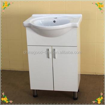 Wastafel Spiegel Kastbadkamer Wastafelmeubelkd Melamine Hand Wastafel Kast Buy Hand Wastafel Kast Product On Alibabacom
