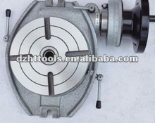TSA SERIES ROTARY TABLE