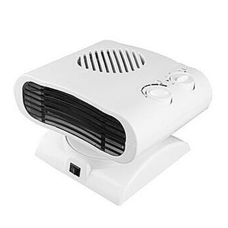 Online Buy Wholesale Air Conditioner Heater From China Air