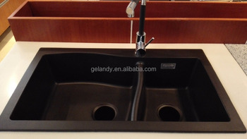 Lexicon Quartz Composite Kitchen Sinks India