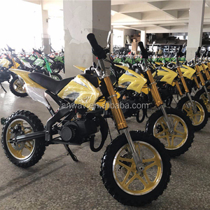 japanese loncin 250cc dirt bike automatic