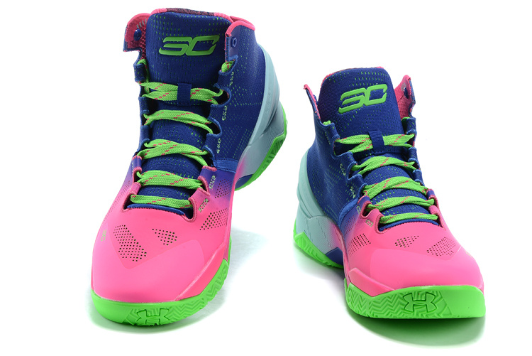 huge discount f1aac 99317 under armour curry men 40