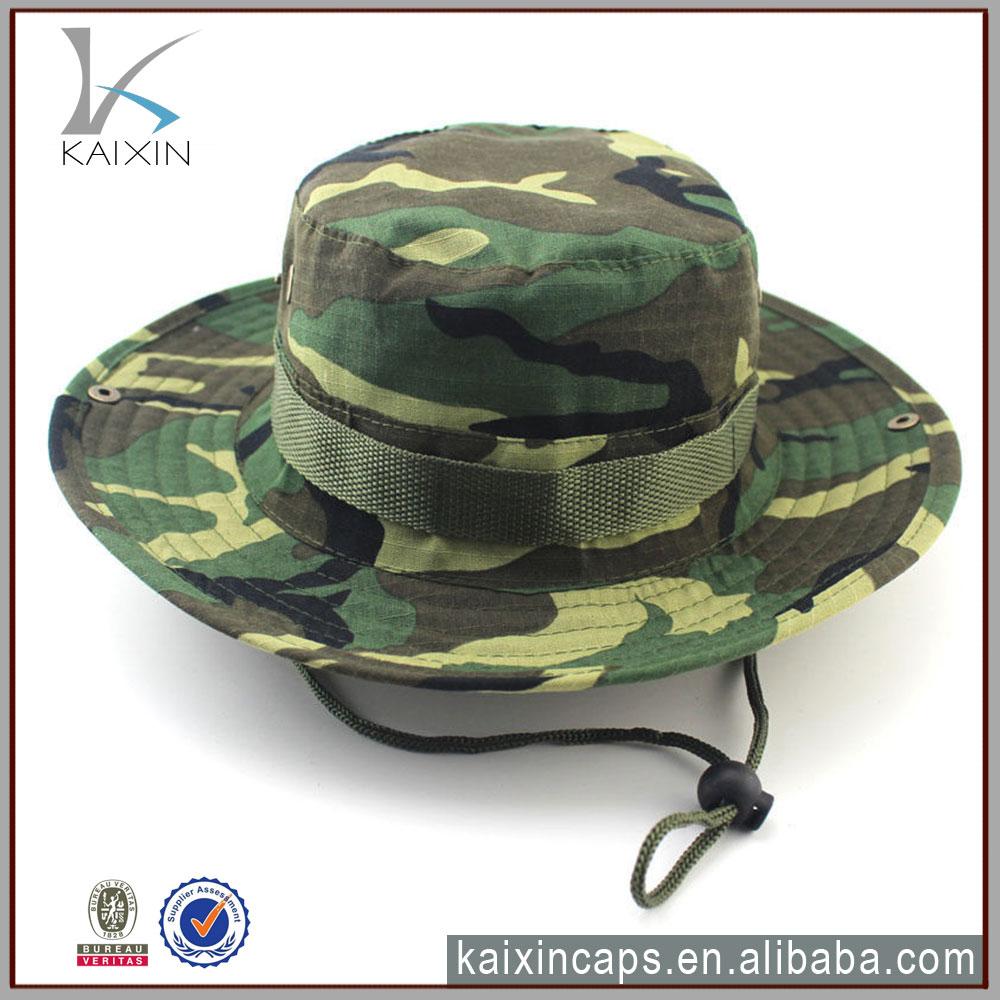 2016 Fashion Custom Design Your Own Wide Brim Bucket Hat With String Buy Designer Printed Custom Bucket Hat Custom Made Bucket Hats Funny Bucket Hat