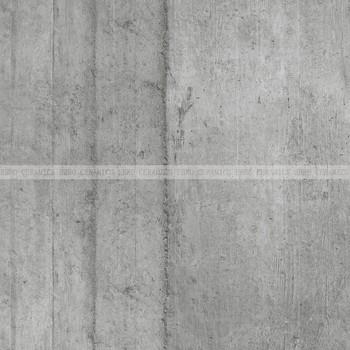 Latest Cement Wood 3d Floor Flower Tiles Design Kajaria Vitrified In Foshan 66CW03