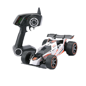 Hot-Selling 2.4G Racing Remote Control Car