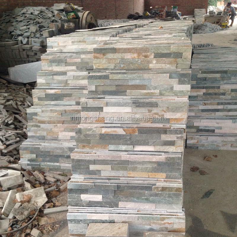 pierre d corative pour tv mur ext rieur pierre mur mat riel pierre naturelle pour les murs. Black Bedroom Furniture Sets. Home Design Ideas