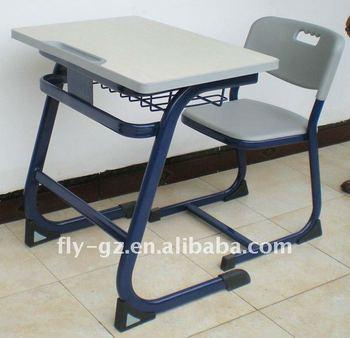 Old School Desks Modern Pp School Desk And Chair Antique School