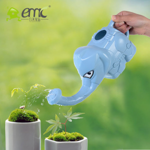 emc plastic water can