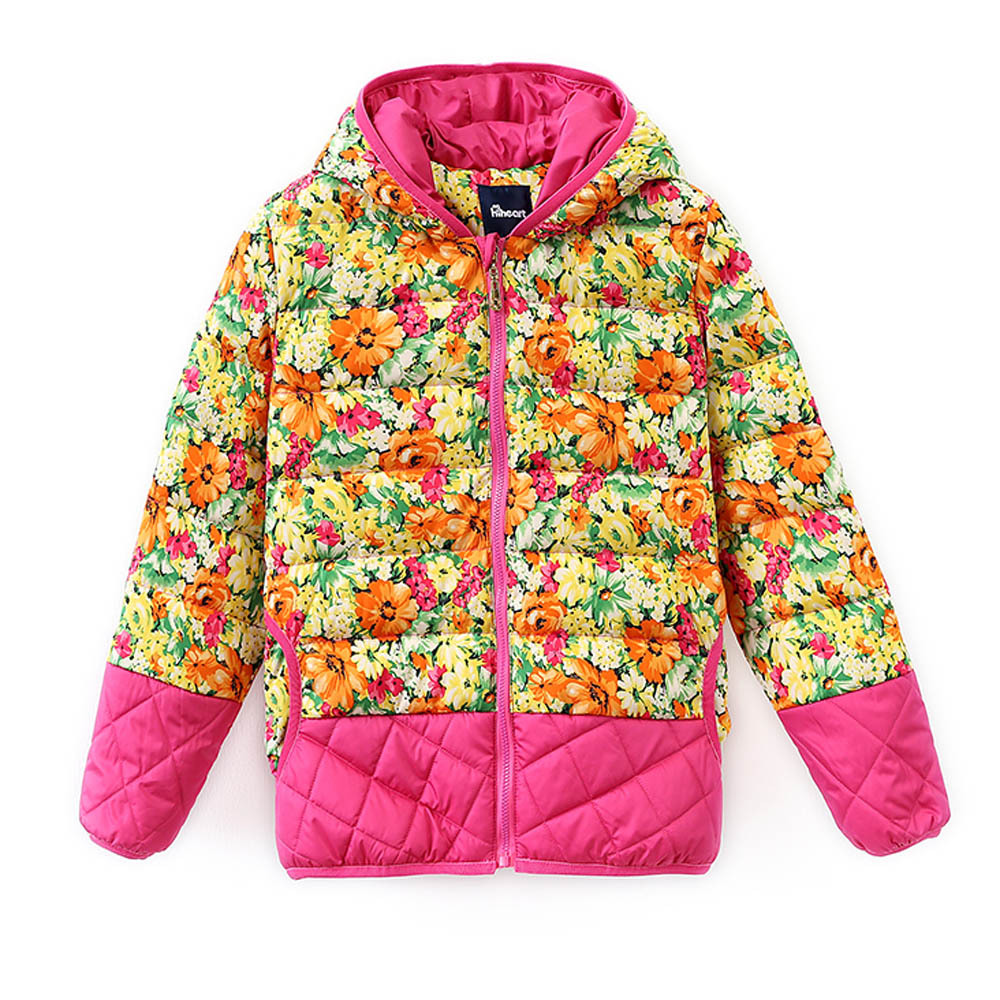 Free shipping on baby boy coats, outerwear and jackets at travabjmsh.ga Totally free shipping and returns.
