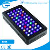 EcoTech Marine Radion LED Light Fixture led aquarium light