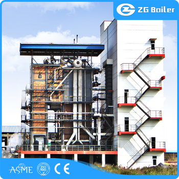 Eco-friendly Alibaba Thermal Power Plant Boilers For Sale - Buy ...