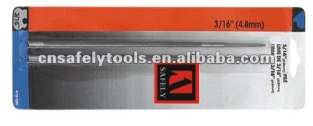 safety smooth flat square mill band triangular saw file