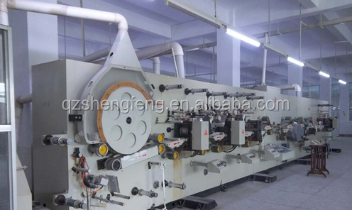 sanitary napkin pad making machine for sale