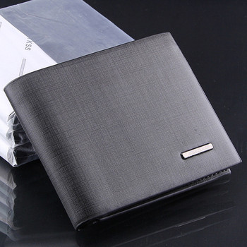 7304e78c95 Fashion Branded Wallet For Mens - Buy Branded Wallet For Mens,Promotion  Branded Wallet For Mens,New Branded Wallet For Mens Product on Alibaba.com
