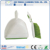 Household Cleaning Brush Set mini whisk broom dustpan set