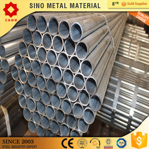 astm a53b carbon steel pipe steel tube banding schedule 40 hot dip galvanized steel pipe