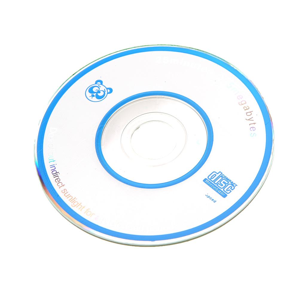 Новый двери контроля доступа USB 125 кГц EM4305 T5567 смарт-карт ID карты чтения / записи копир читать EM4100 карта с 5 шт. записи карты