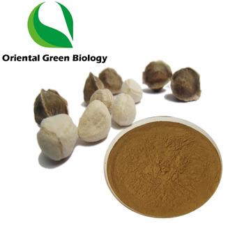 Moringa Oleifera Seed Extract Powder Anti-depression Lose Weight  Horseradish Drumstick Tree Moringa Seed - Buy Moringa Oleifera Seed Extract