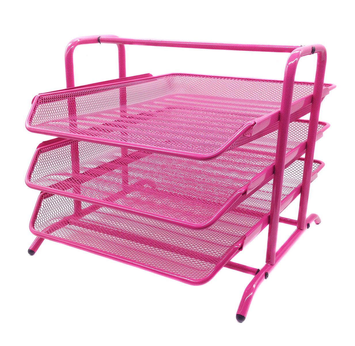 Cheap Pink Desk Tray, find Pink Desk Tray deals on line at Alibaba.com