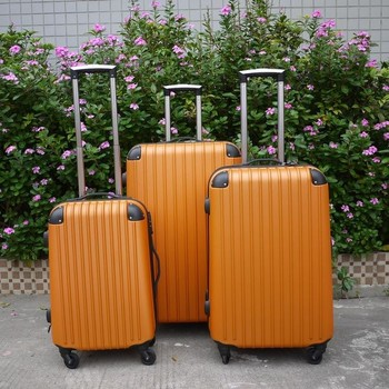 Factory Cheap Big Lots Luggage - Buy Big Lots Luggage,Cheap Travel ...