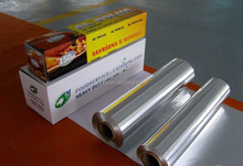 aluminum foil candy wrapper packaging foil candy foil wrappers