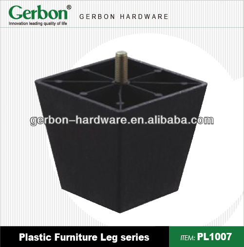 Furniture Leg Extenders, Furniture Leg Extenders Suppliers And  Manufacturers At Alibaba.com