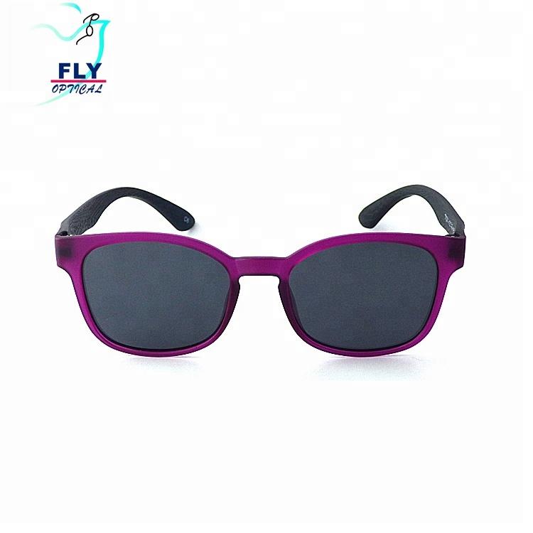 2e182e850 مصادر شركات تصنيع مرآة النظارات الشمسية ومرآة النظارات الشمسية في  Alibaba.com