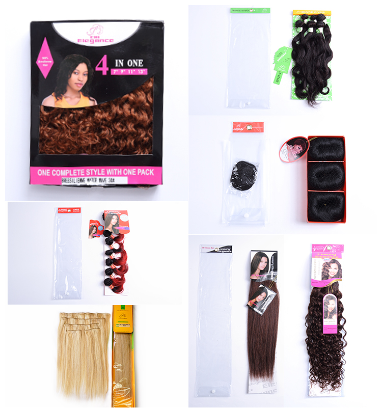 100 brazilian hair clip on hair extension 18 19 inch hair 100 brazilian hair clip on hair extension 18 19 inch hair extensions clip pmusecretfo Images