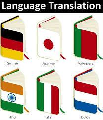 translate punjabi to english image,photos & pictures - A