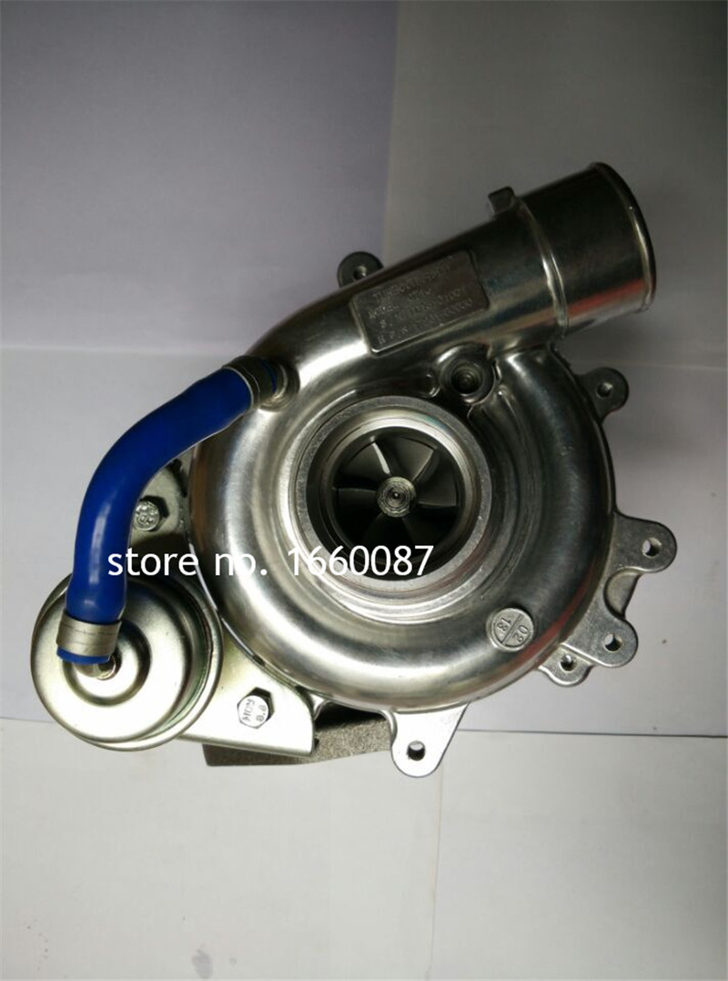 Popular Superchargers Toyota-Buy Cheap Superchargers