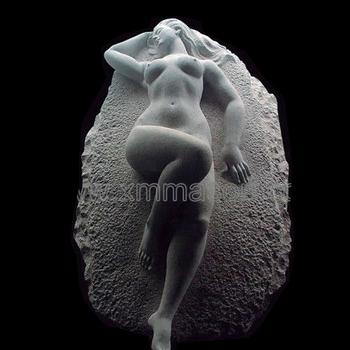Bangla choti sex nude photo