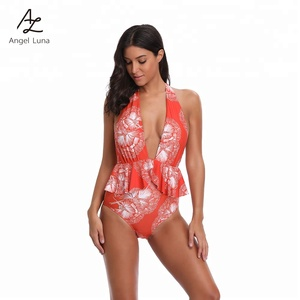02716405f4a Extreme Bathing Suits, Extreme Bathing Suits Suppliers and Manufacturers at  Alibaba.com