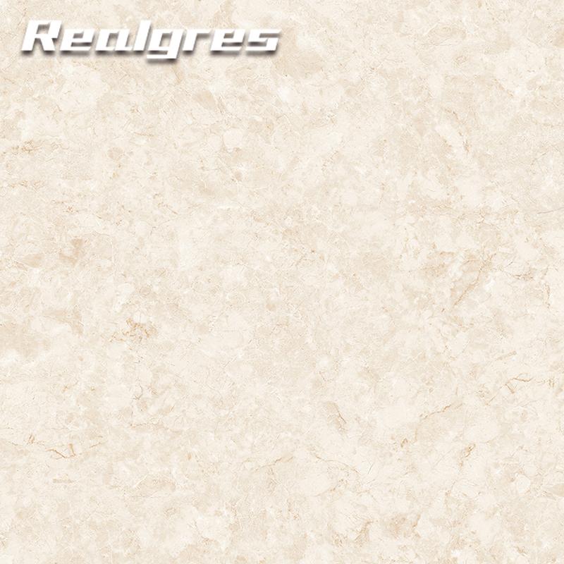 Polished Porcelain Marble Floor Tiles Price In Sri Lanka, Polished ...