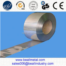 Special perfect embossed stainless steel sheets as your requirement with cheap price