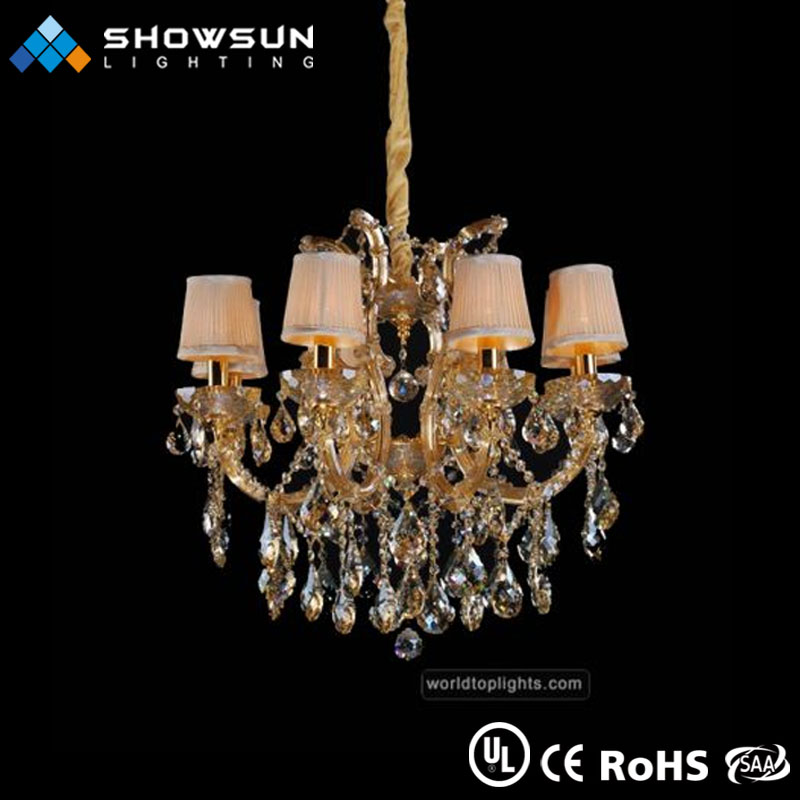 Antique reproduction chandeliers antique reproduction chandeliers antique reproduction chandeliers antique reproduction chandeliers suppliers and manufacturers at alibaba aloadofball Image collections