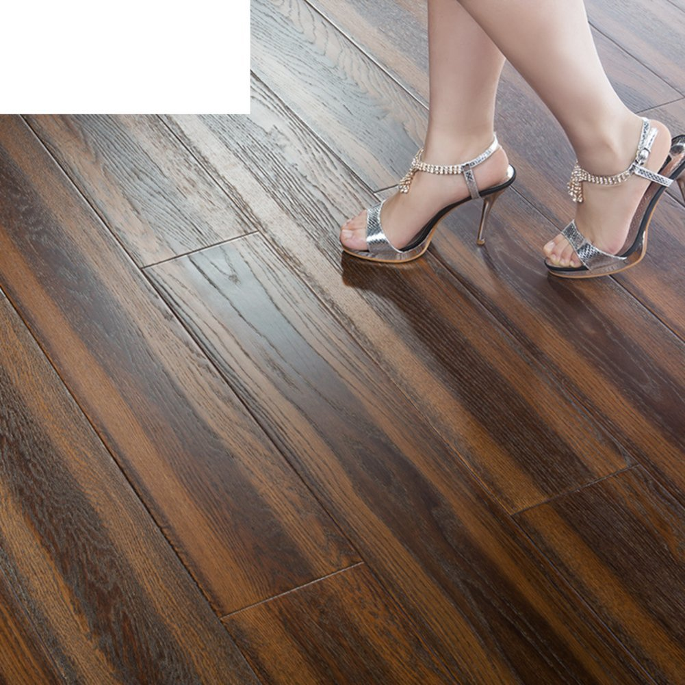 Wood flooring/[multilayer],solid wood,complex,floor/diy wood flooring-A