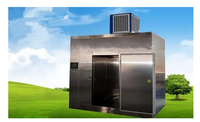 beef/meat thawing equipment